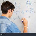 40歳からの数学 私の勉強方法